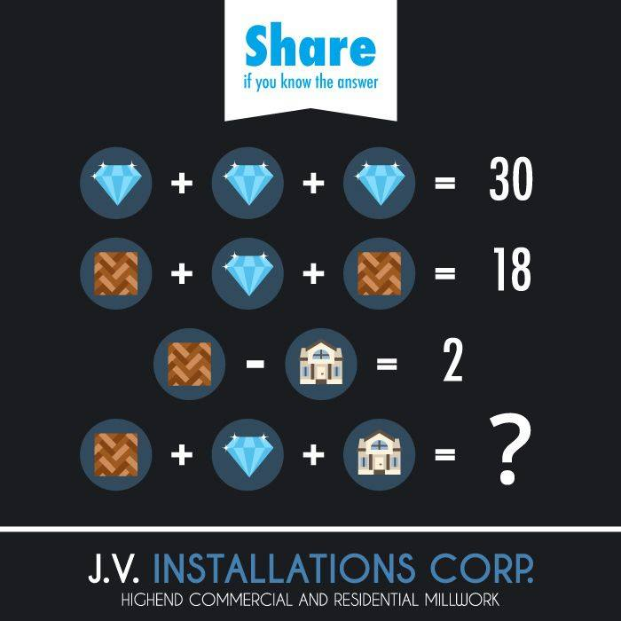 game redes jv installations