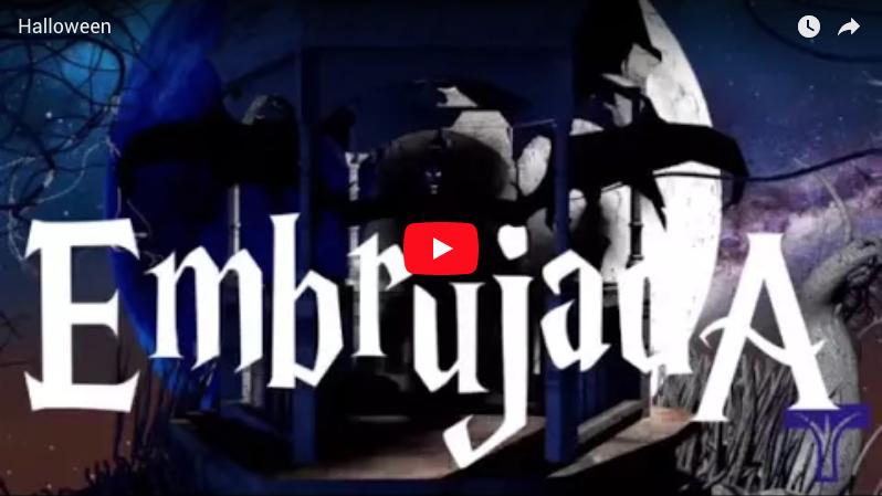 invitation video